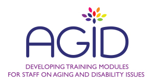 AGID Conference
