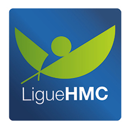 logo Ligue-HMC NEW